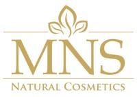 MNS | Natural Cosmetics